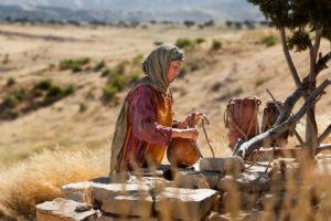 9-jesus-and-samaritan-woman-well8